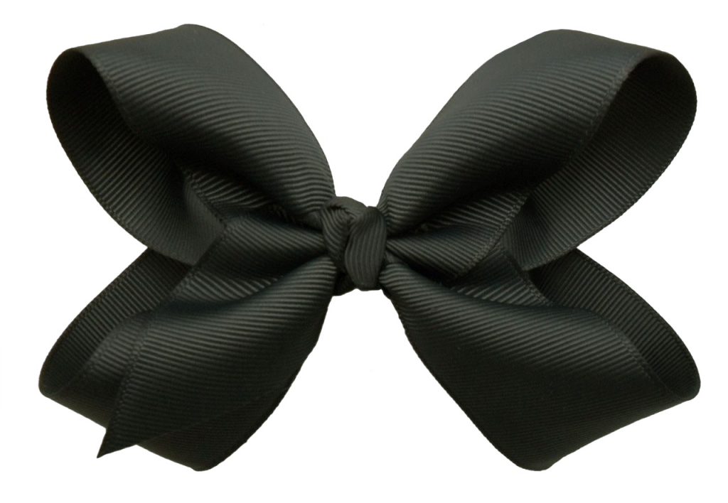 Black bow png. Ribbon background image peoplepng