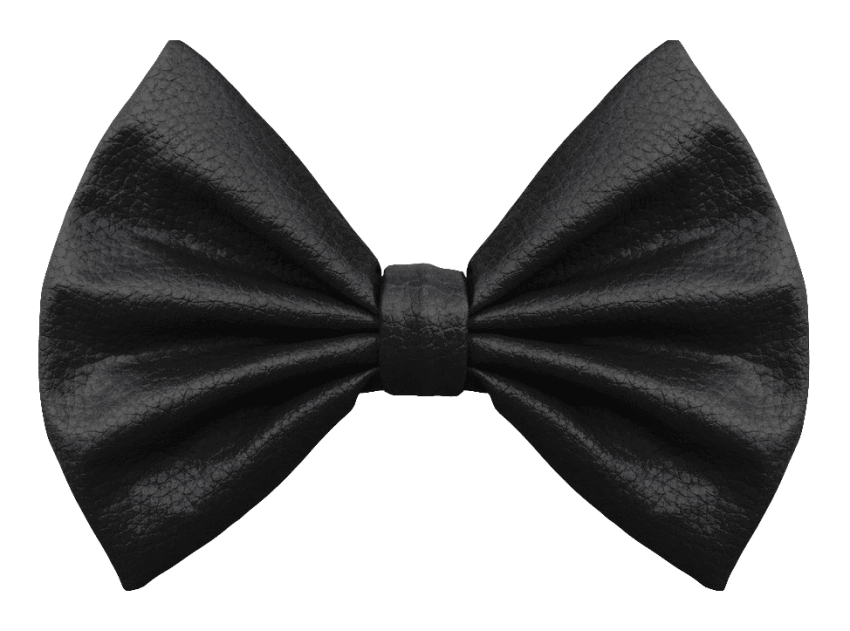 Black bow tie png. Free images toppng transparent