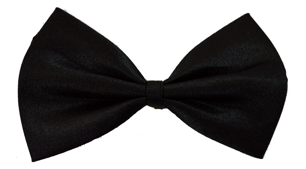 Black bow tie png. Dog gizmo s shop