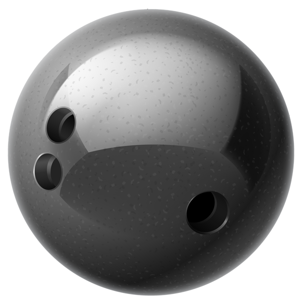 Bowling balls png. Ball clipart image sports