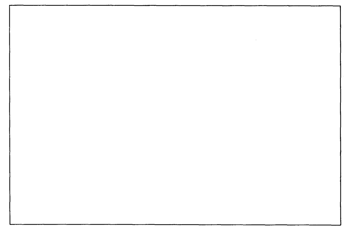 Images of Black Square Outline Png
