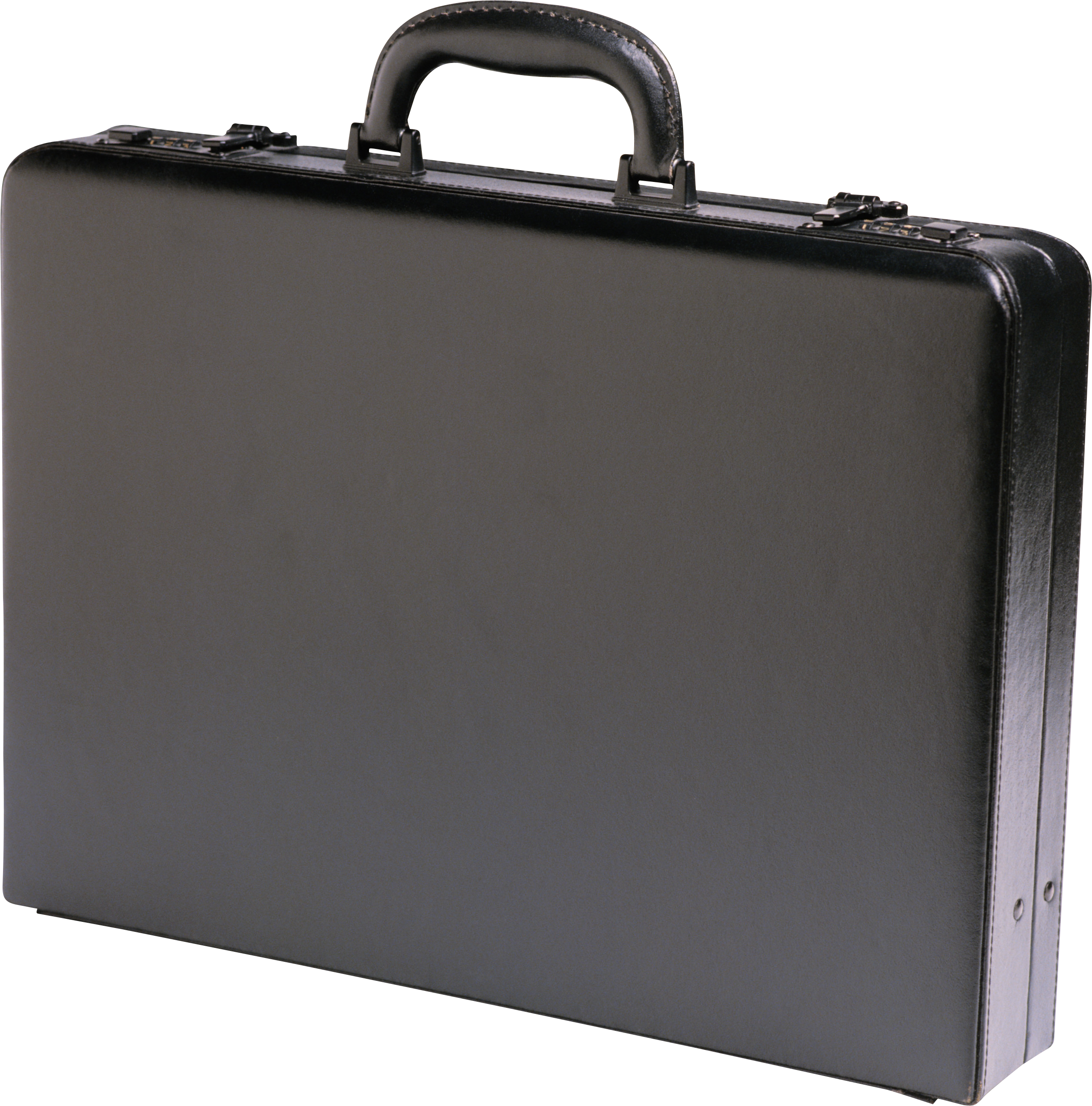 briefcase of money png