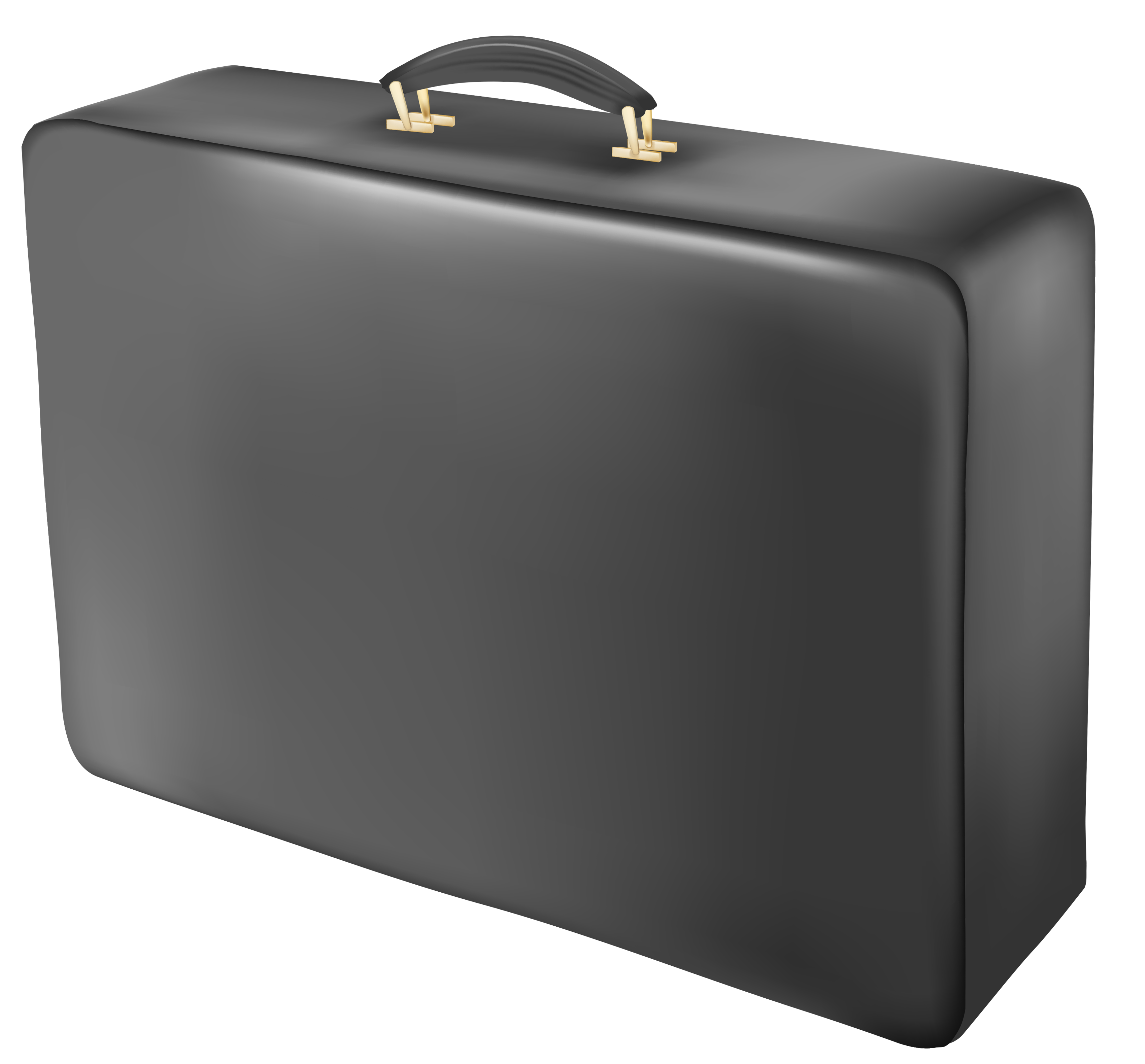 Png briefcase. Black suitcase picture gallery