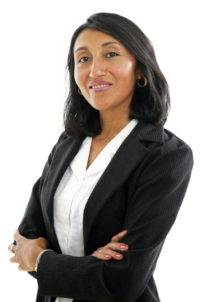 Black business woman png. Businesswoman waters company executive