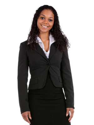 Black business woman png. Beaufort county chamber of