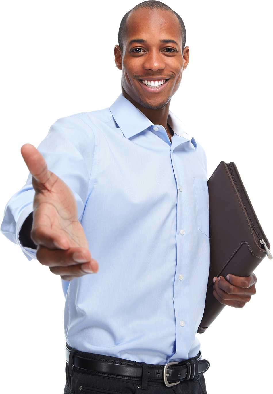 African american businessman png. Transparent images all