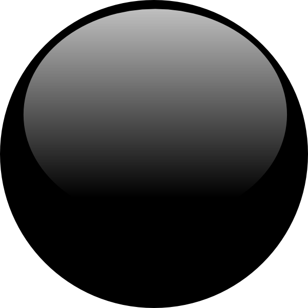 Black button png. Icon free icons and