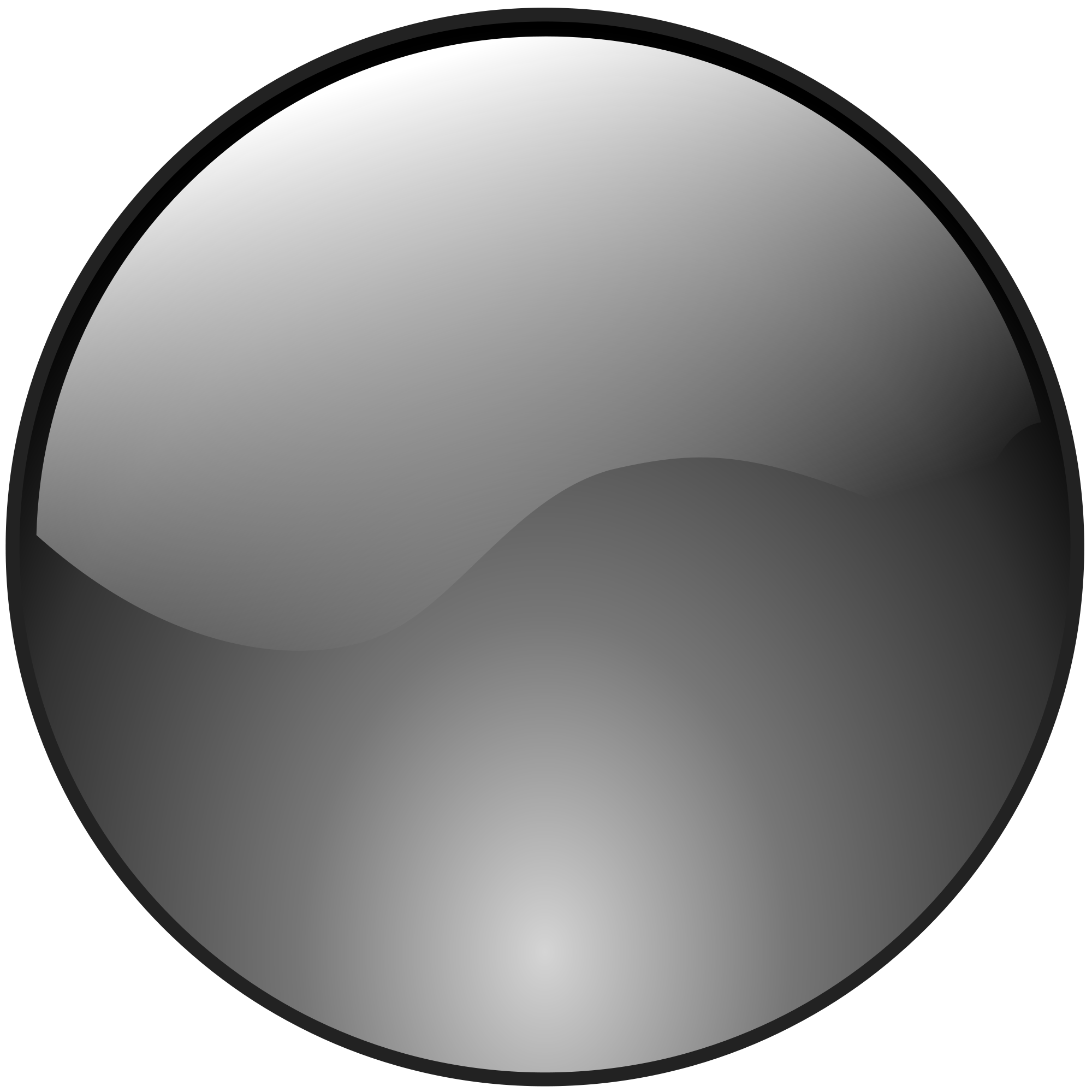 Black button png. File icon svg wikimedia