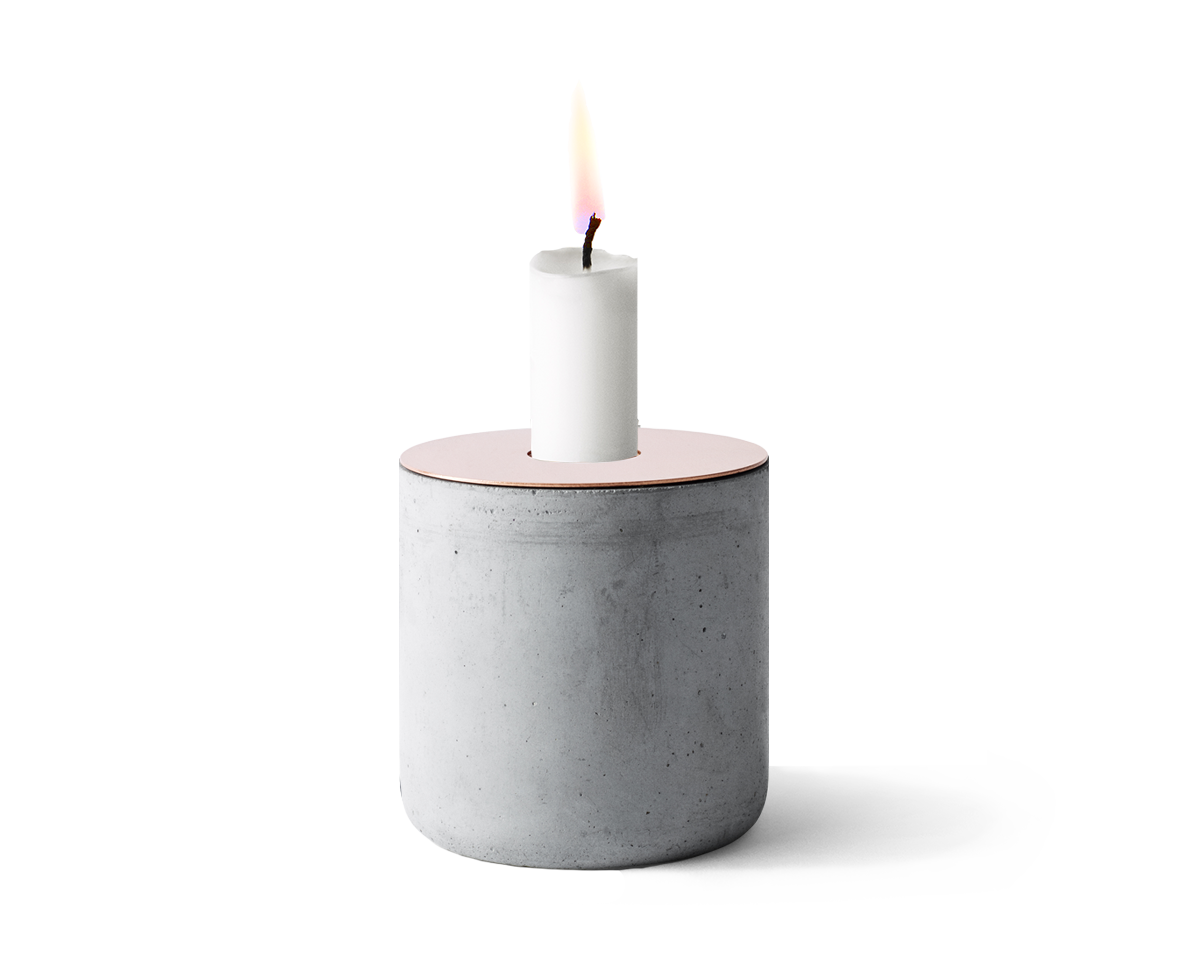 Black candles png. Cuddly manufacturers suppliers and