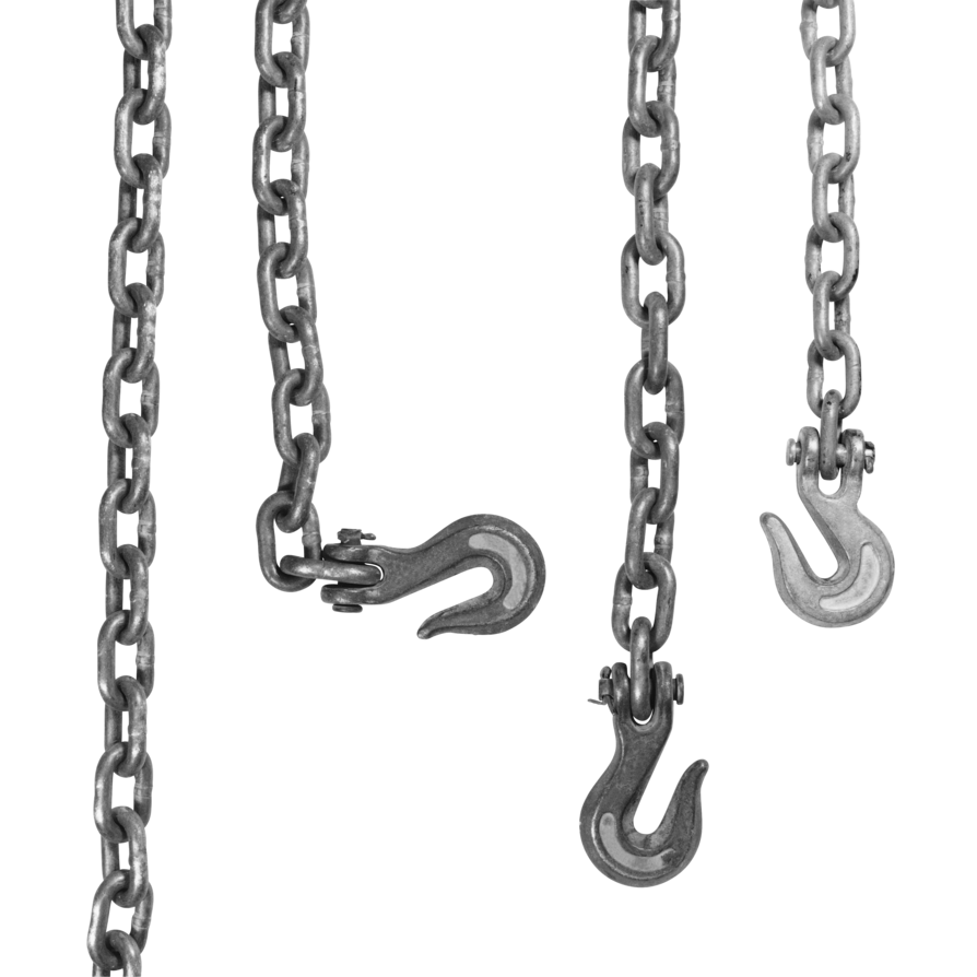 hanging chain png