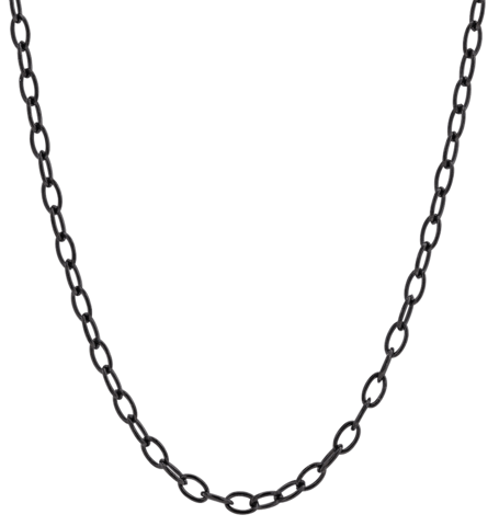 Black chain png. Styles of chains help