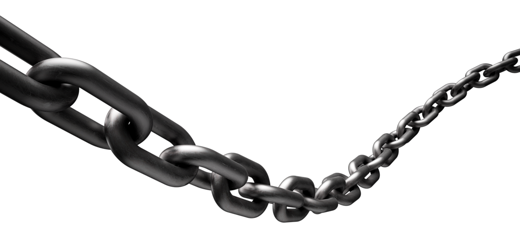 Black chain png. High quality image peoplepng