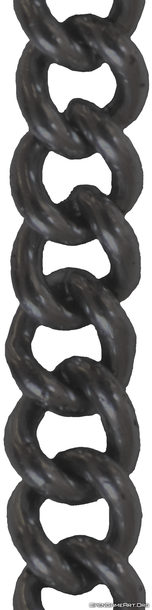 Black chain png. Images gallery free download