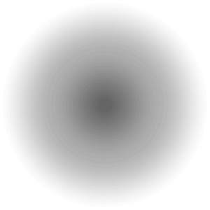 Black circle fade png. Download free transparent pngdownload