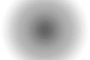 Image related wallpapers. Black circle fade png clipart royalty free stock