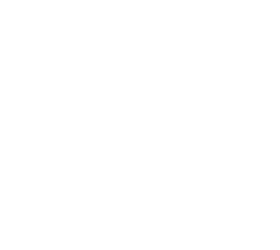 Index of images template. Black circle fade png vector royalty free stock