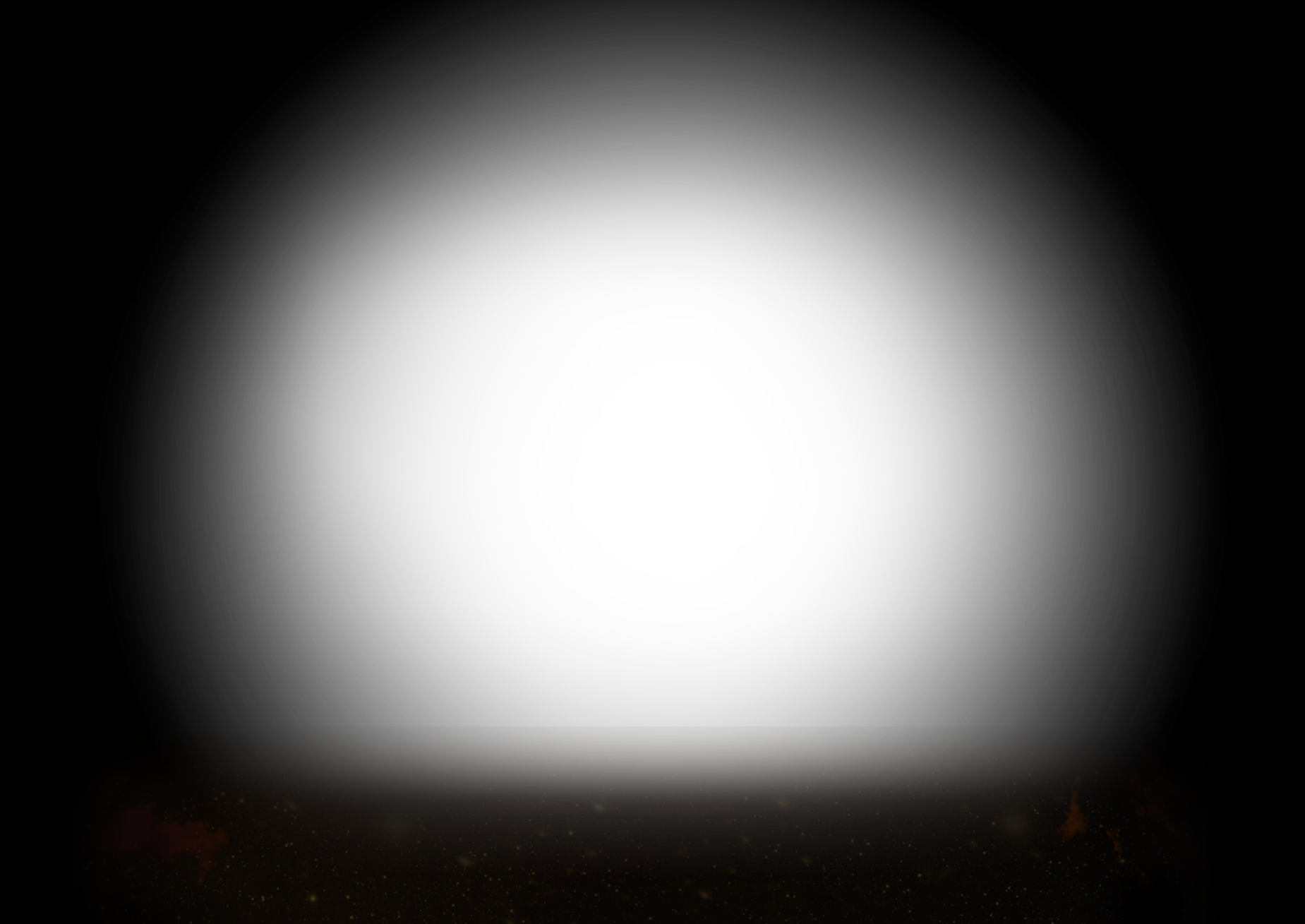 Black circle fade png transparent. Dota compendium event