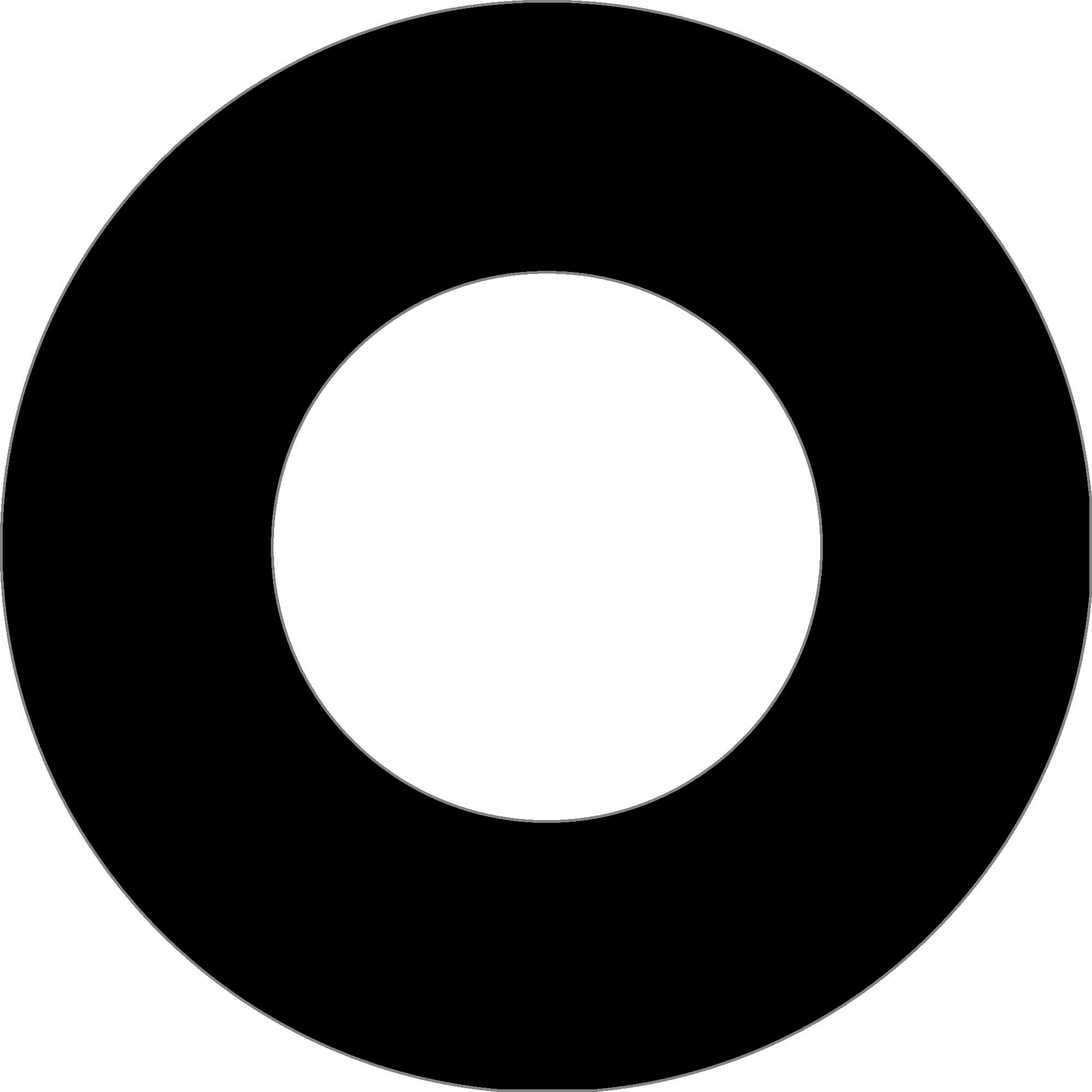 Black circle png. File wikimedia commons fileblack