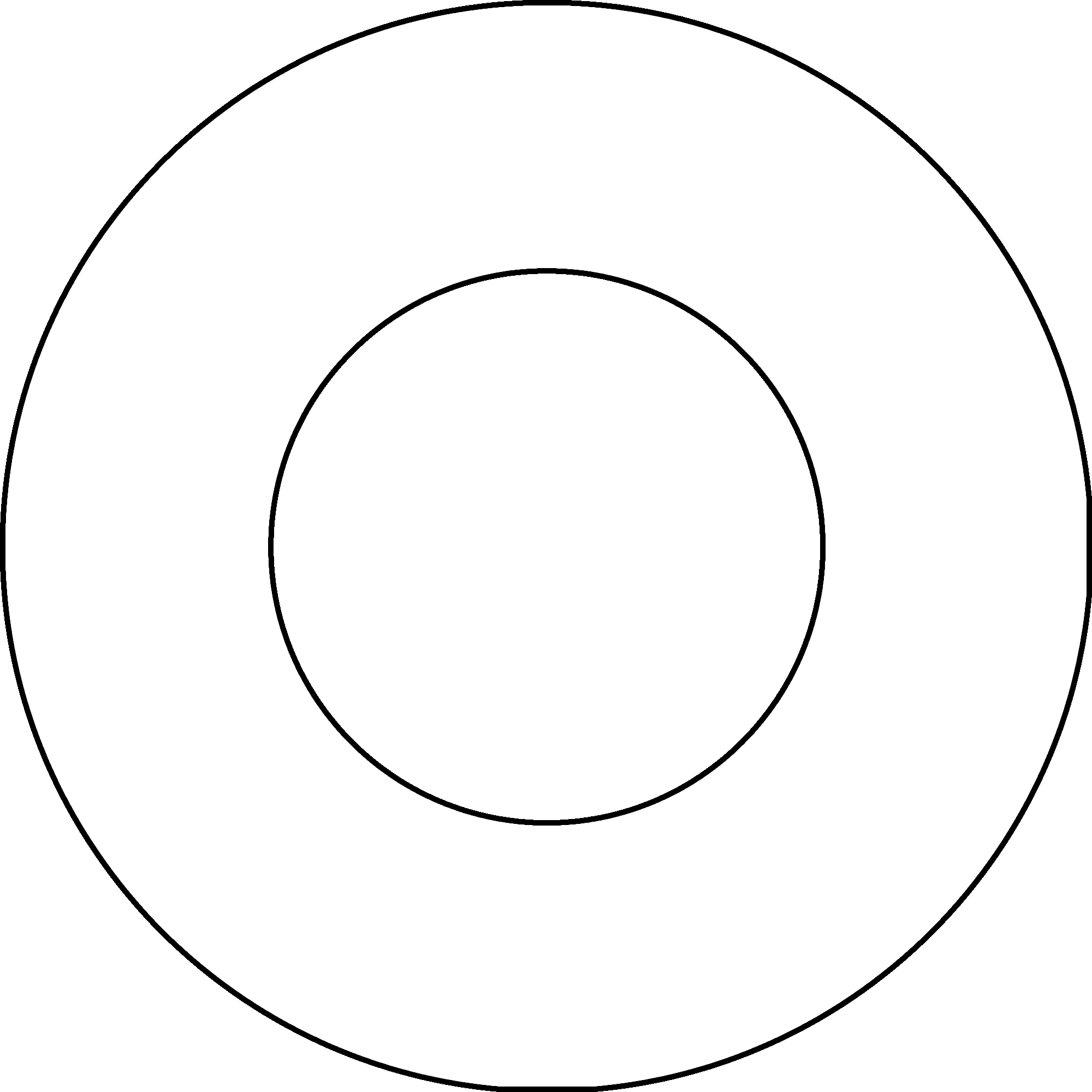 Black circle png transparent. File white wikimedia commons