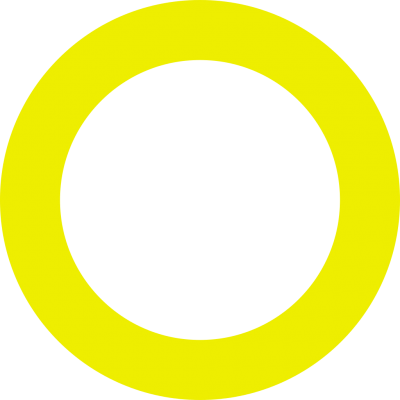 Yellow circle png. Download free transparent image