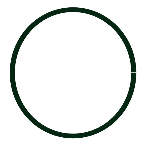 Black circle png transparent. File svg wikimedia commons