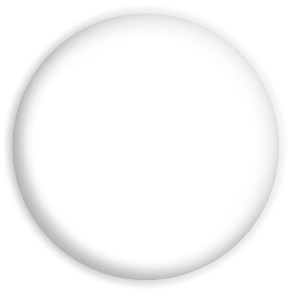 Black clothes button png. Huge custom round