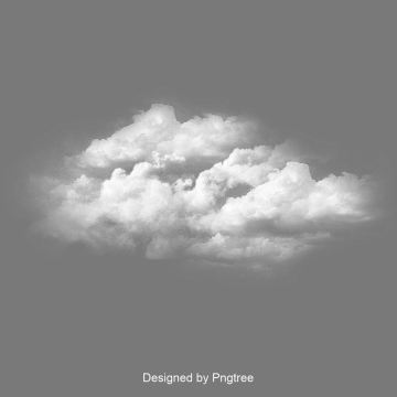 Dark vectors psd and. Lightning clouds png image black and white library