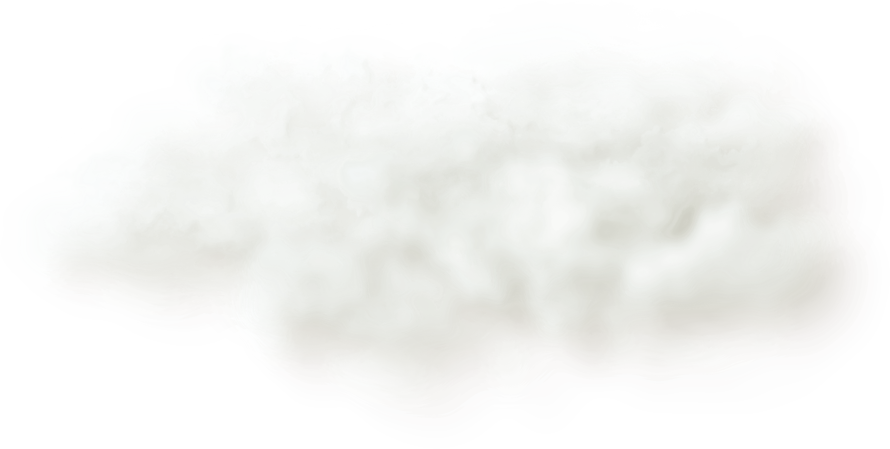 Black cloud png. Storm clouds hd transparent