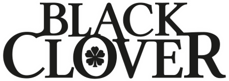 Black clover png. File logo english wikimedia