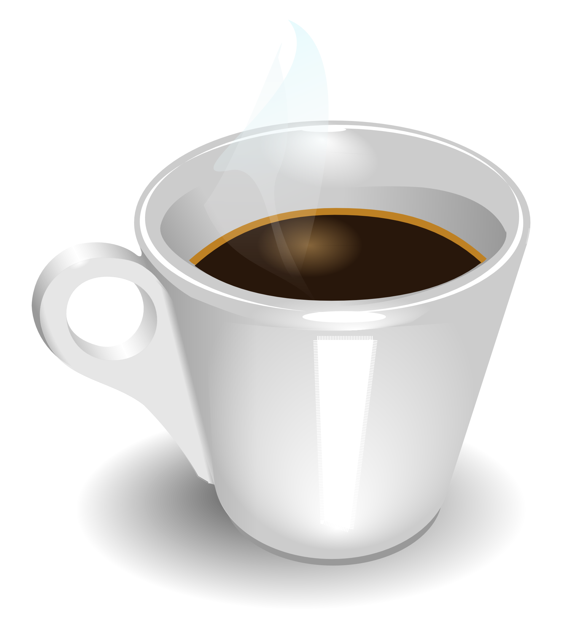 Black coffee png. Cup images free download