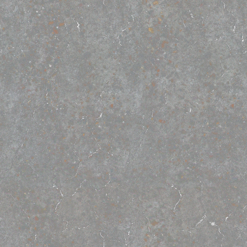 Road texture png. Seamless terrain and concrete
