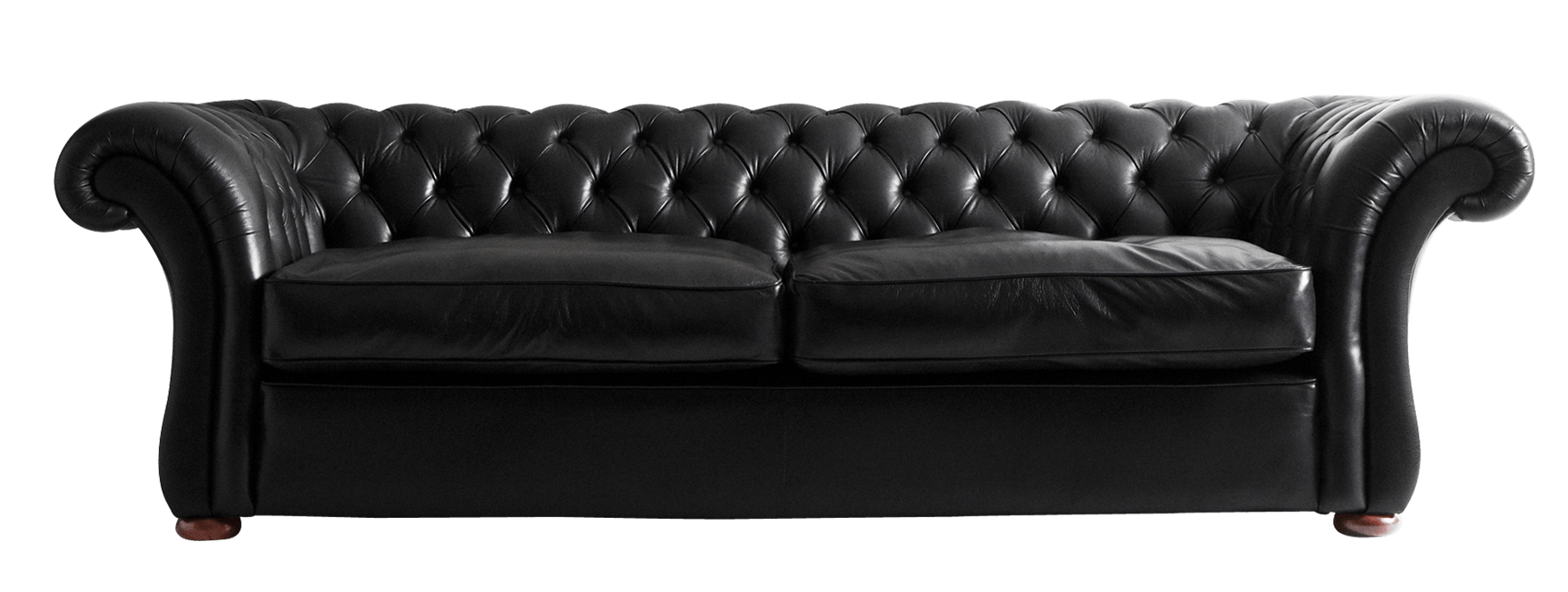 png couch