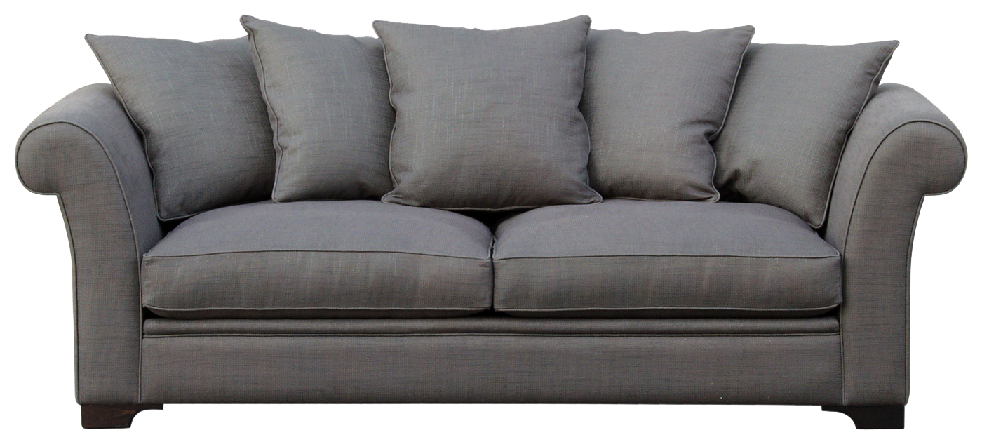 Couch hd png transparent. Lazy clipart sofa clip freeuse stock