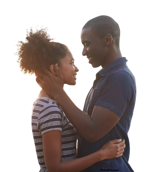 African american couple png. Black dating post navigation
