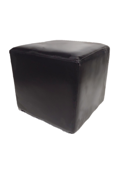 Black cube png. Archives mhc events