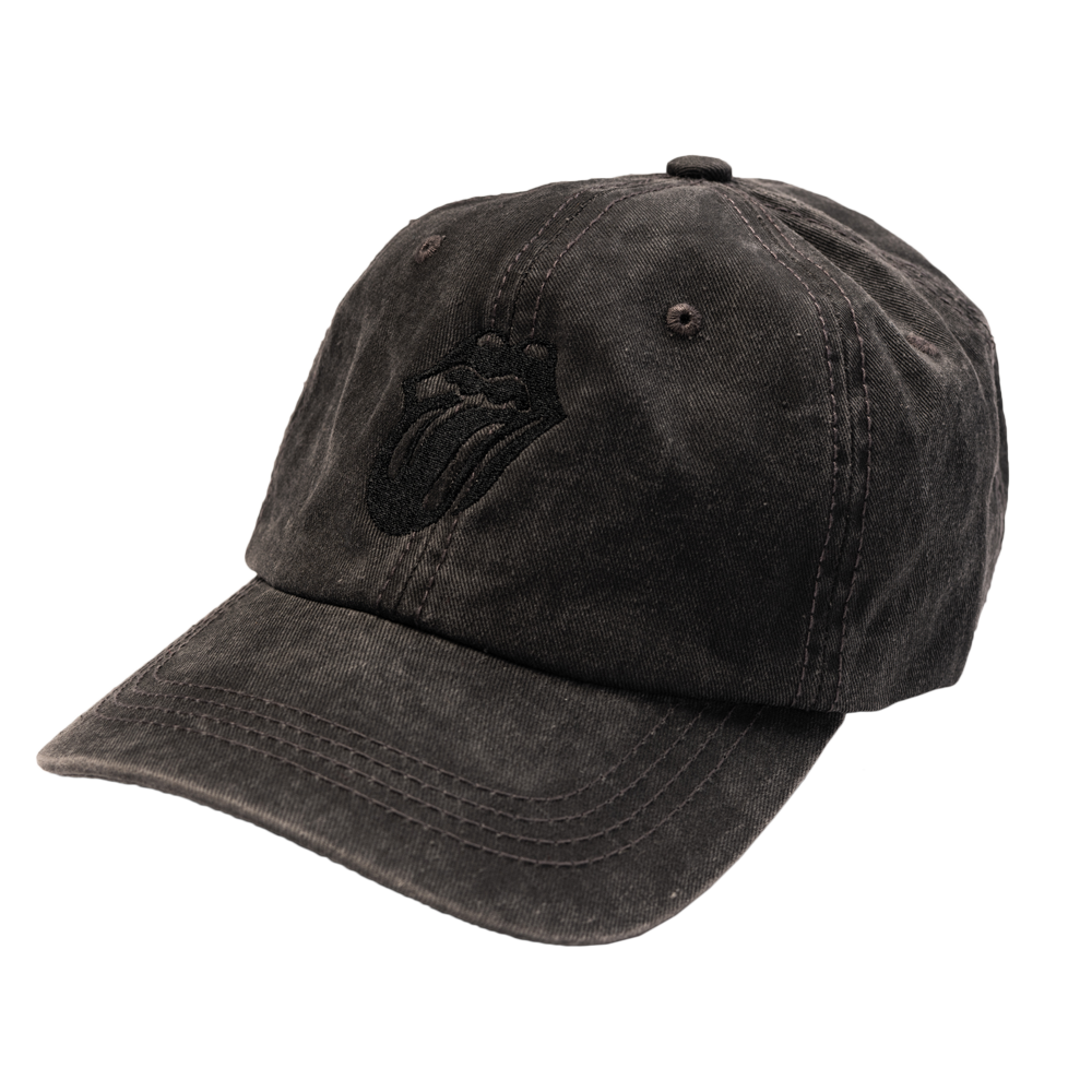 Black dad hat png. On washed the rolling