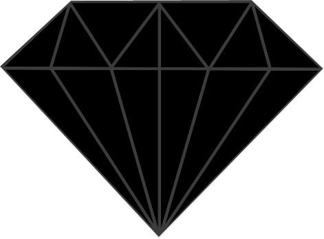Black diamond png. Images in collection page