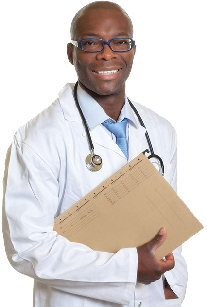 Black doctor png. Doctors direct affordable quality
