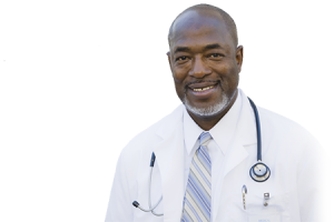 Black doctor png. Image related wallpapers