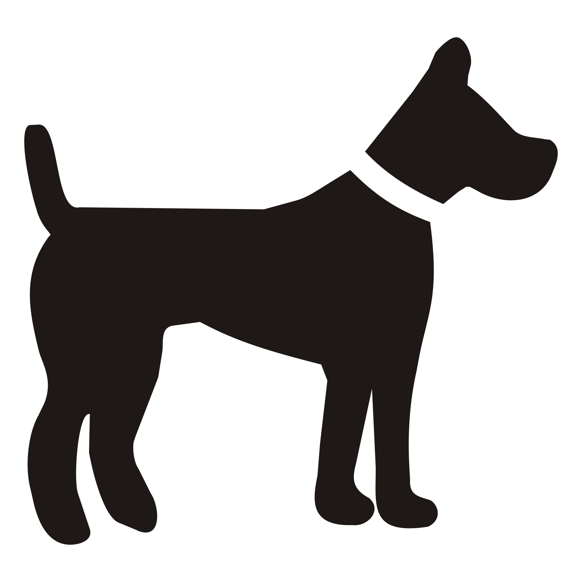 Viewing svg file. Dog png image dogs jpg freeuse download