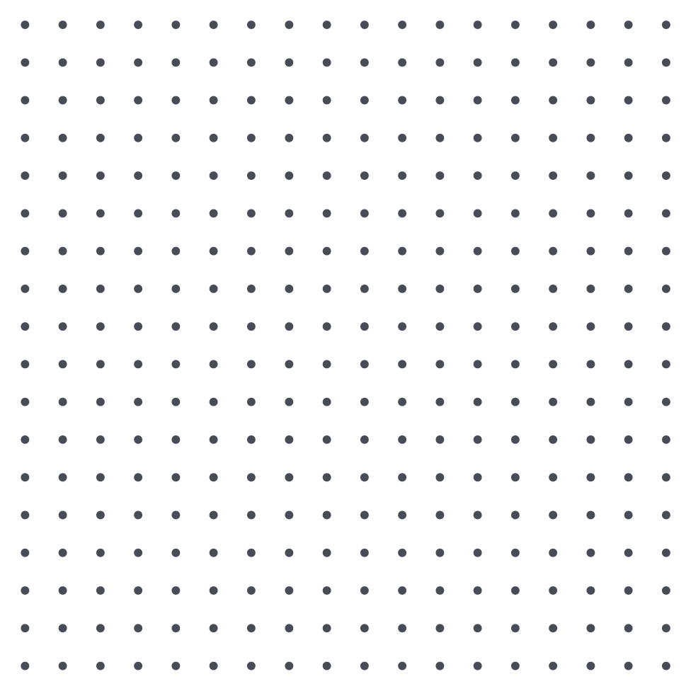 Polka dot pattern png. Index of emctest brand