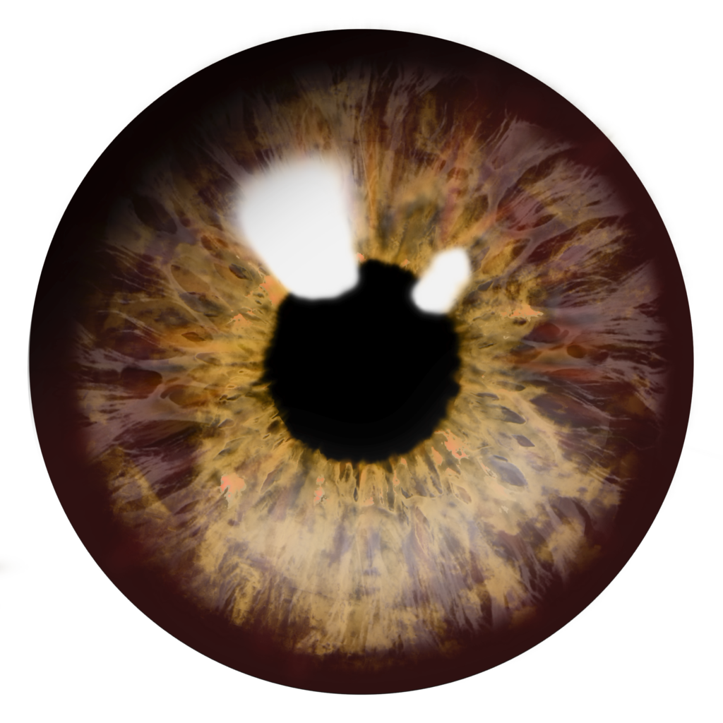 Black eyes png. Images free download eye
