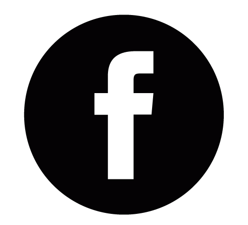 Facebook logo black png. File icon wikimedia commons