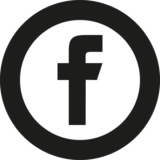 Black facebook icon png. Pyconic icons free by