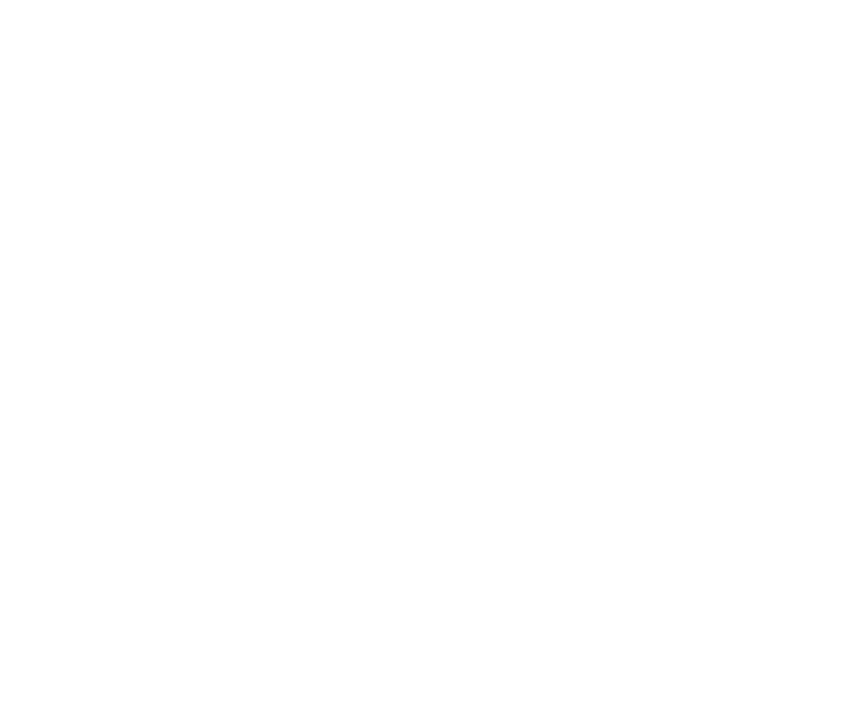 Glow and white transparent. Black circle fade png svg freeuse