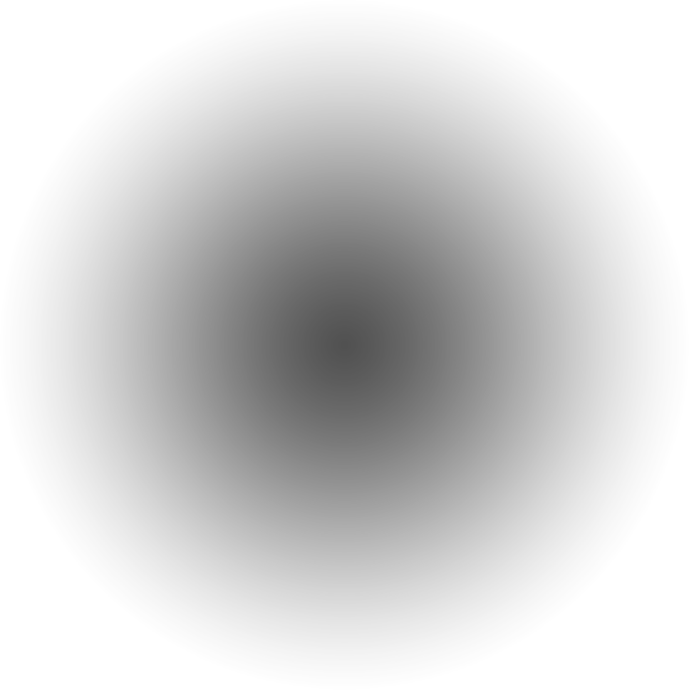 Black fade circle png. The science project wiena