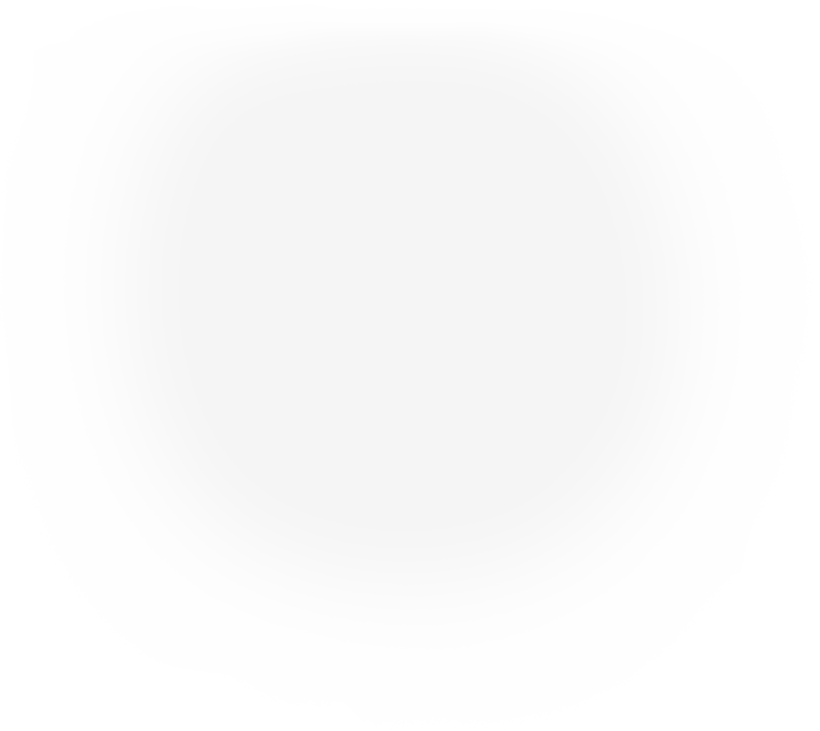 Black faded circle png. Just one look you