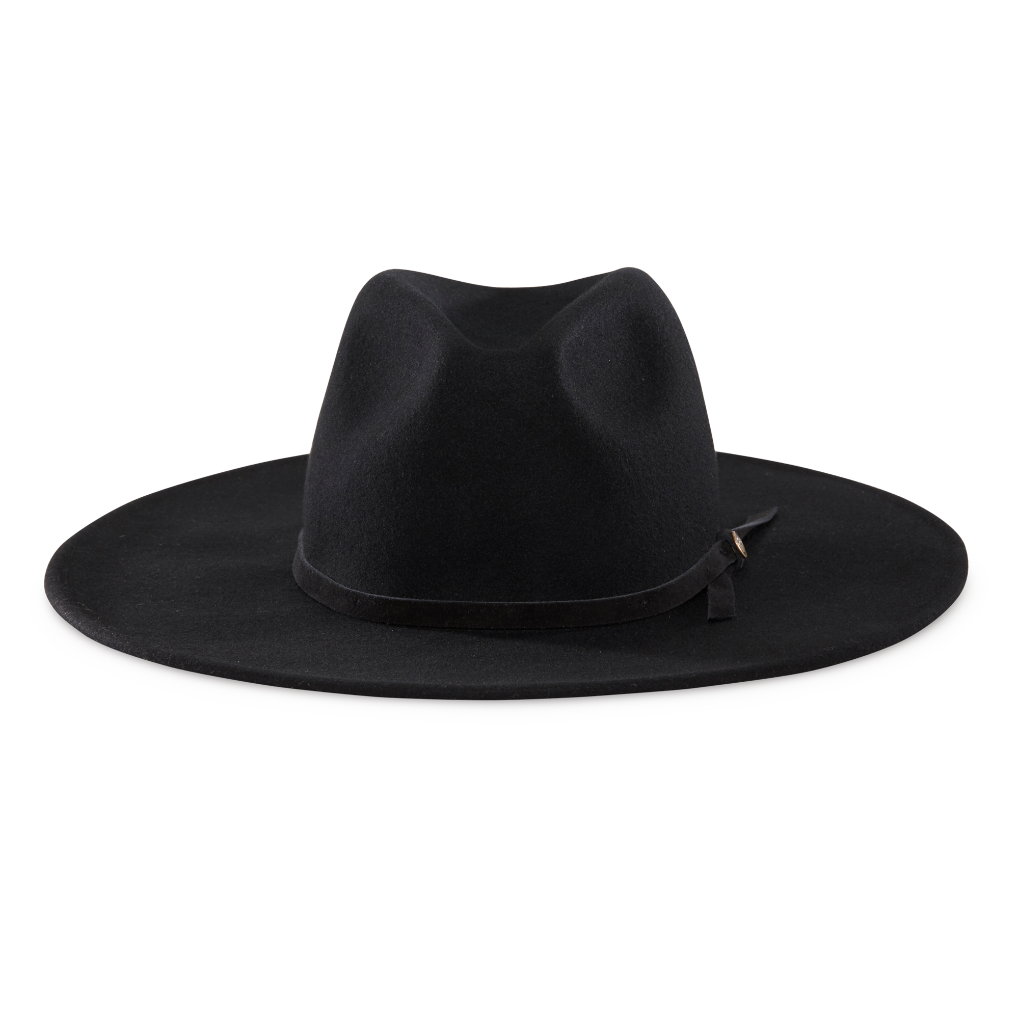 Black fedora png. Queen of knives hat