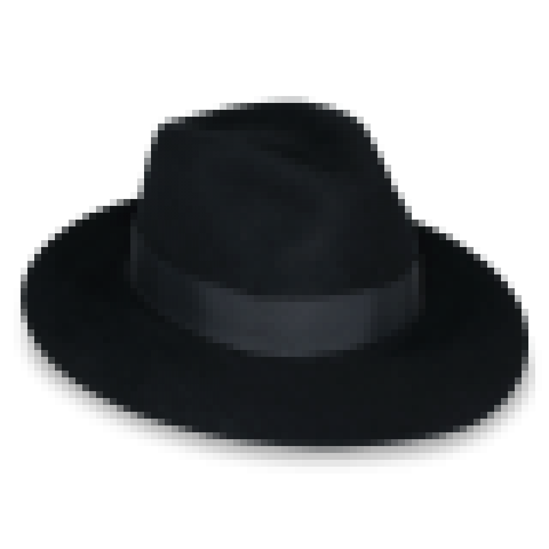 Black fedora png. Hat transparent images pluspng