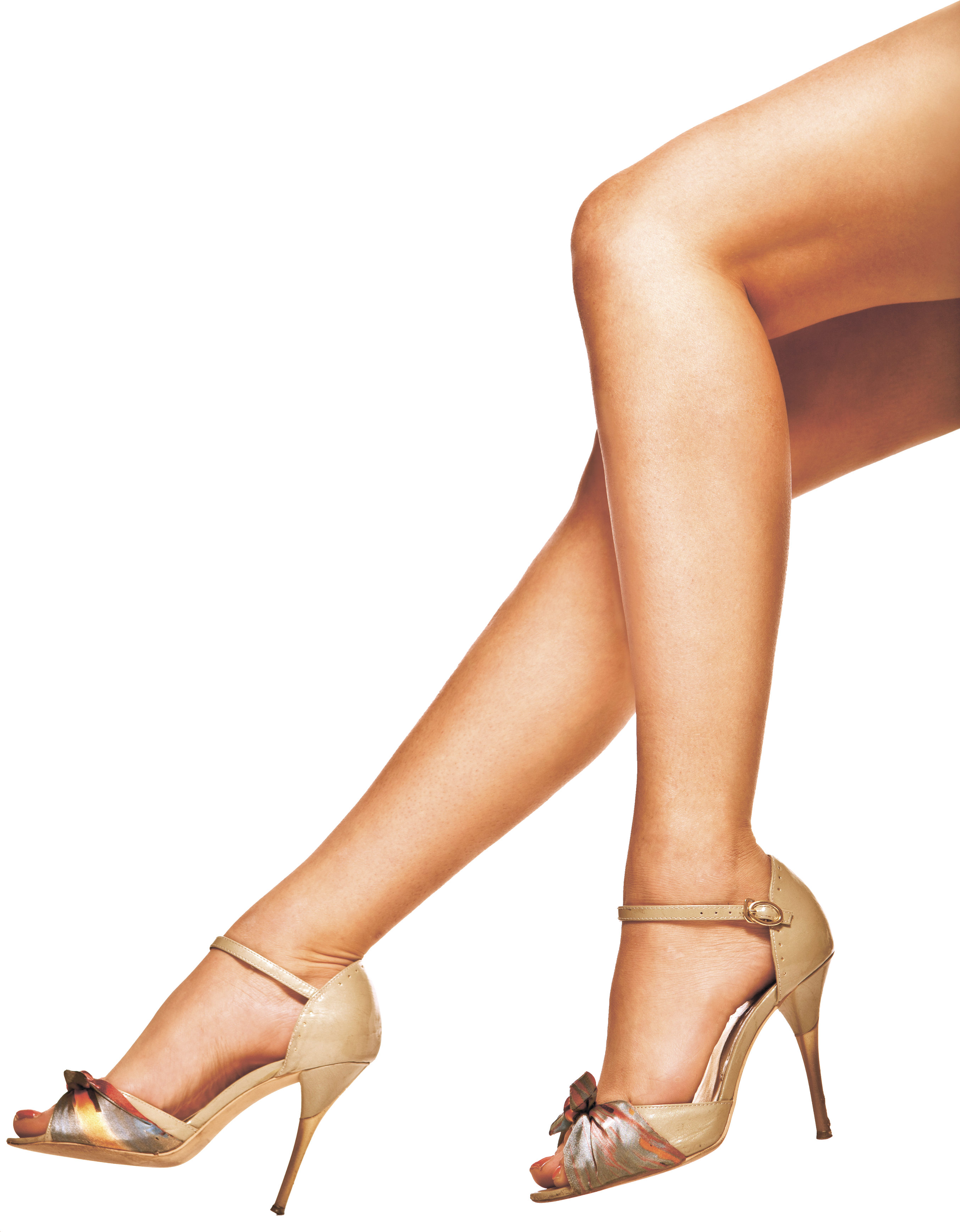 Leg transparent images pluspng. Woman legs png png freeuse download